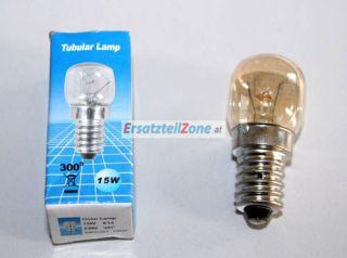 Kühlschrank Lampe 25w : Ks lampe