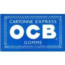 OCB DP blau100 Bl.