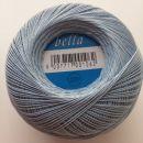 Häkelgarn BELLA 20 100%Bw. 50g Farbe 114 (hellblau)