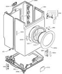 Ersatzteile für Waschmaschine